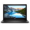 "UPGRADED Dell Inspiron 3593, 15.6"" FHD, i3-1005G1, 32 GB, 1TB, 256 GB SSD 5400, Black"