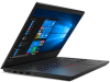"UPGRADED LENOVO ThinkPad E14, 14.0"" FHD AG, Ryzen 7 4700U, 24 GB, 1 TB SSD, Black 