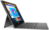 "Lenovo IdeaPad Duet 3, 10.3"" FHD IPS Touch, Pentium Silver N5030, 8GB DDR4, 128GB SSD, Win 10 Pro, Graphite Grey 
