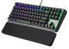 Геймърска механична клавиатура Cooler Master CK530 V2 TKL RGB Blue swithces | CM-KEY-CK-530-GKTL1-US 4