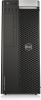 Dell Precision T3610 Tower, Xeon E5-1607 V2, 16GB RAM, 1TB HDD, Quadro K4000, DVD