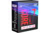 Процесор Intel® Core™ i7-8086K (12M Cache, up to 5.00 GHz)