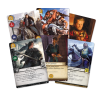 "Настолна игра ""A Game of Thrones: The card game (2nd Edition)"" - английско издание"