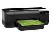 Принтер HP Officejet 6100 ePrinter 2