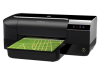 Принтер HP Officejet 6100 ePrinter 3