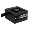 Захранване Corsair CX450 — 450 Watt 80 PLUS® Bronze