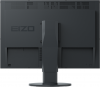 "Монитор EIZO ColorEdge CS240-BK, 24.1"" IPS, 1920x1080"