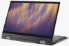"""UPGRADED Dell Inspiron 13 7306 2in1, 13.3"""" (3840x2160) Touch, i7-1165G7, 16GB, Intel Optane Memory H10 32GB + 1 TB SSD, Win 10 Home, Black 