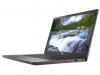 "UPGRADED Dell Latitude 7300, 13.3"" FHD (1920x1080), i7-8665U, 16 GB, 256GB SSD N058L730013EMEA_UBU"