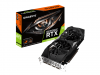 Видео карта GIGABYTE GeForce RTX 2060 SUPER WINDFORCE OC 8GB GDDR6