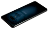 "HTC U12+ 6"" Quad HD+(2880x1440), 6GB RAM, 64GB, Син"