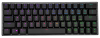 Cooler Master SK622 RED SWITCHES RGB, Low profile | CM-KEY-SK-622-GKTR1-US 1