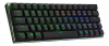 Cooler Master SK622 RED SWITCHES RGB, Low profile | CM-KEY-SK-622-GKTR1-US 3