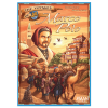 Настолна игра The voyages of Marco Polo