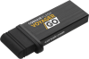 Corsair Flash Voyager GO 16GB  OTG CMFVG-16GB-EU