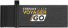 Corsair Flash Voyager GO 16GB  OTG CMFVG-16GB-EU 1