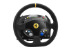 Волан с педали Thrustmaster TS-PC Racer Ferrari 488 Challenge Edition for PC