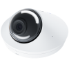 4MP UniFi Protect Camera for ceiling mount applications | UVC-G4-DOME 3