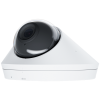 4MP UniFi Protect Camera for ceiling mount applications | UVC-G4-DOME 2
