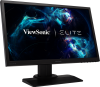 "ViewSonic XG240R, 24"" TN, FHD, 1ms, 144Hz"